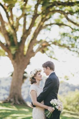 maleny manor elopement