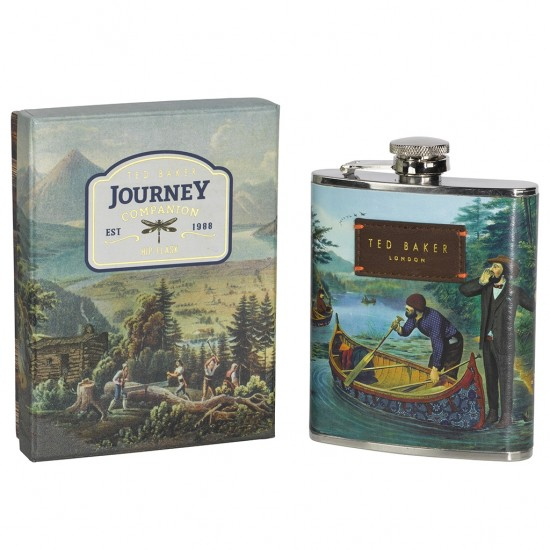 mens_hip_flask_canoe1ted-105q100-square