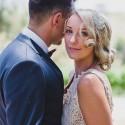 mornington peninsula wedding photo