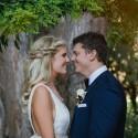 newlyweds in perth