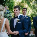 perth wedding ceremony vows