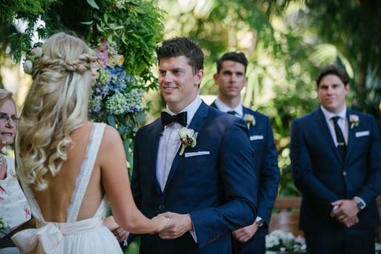perth wedding ceremony vows