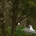 southern-highlands-spring-wedding0061-550x367