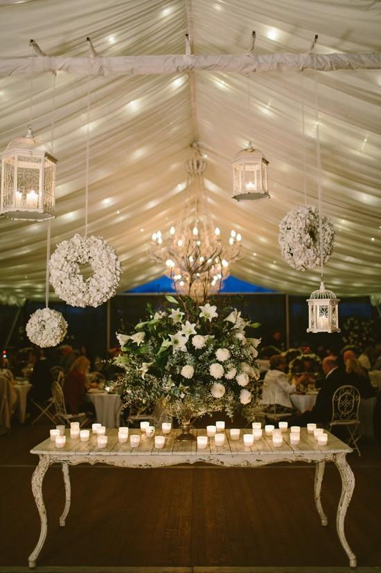 southern-highlands-spring-wedding0076-550x826