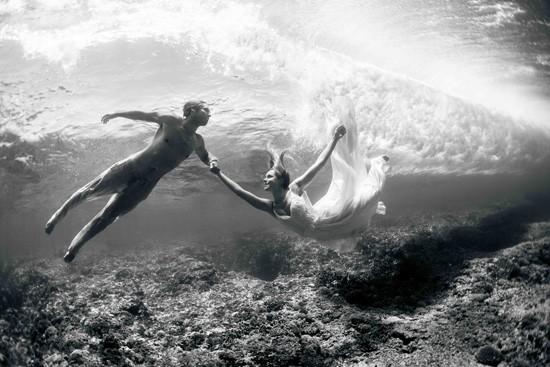 underwater wedding photos0014