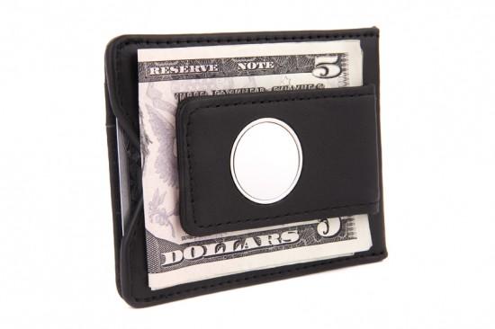 wallet_bq100-square