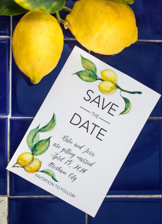 watercolour wedding invitations0003