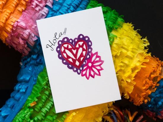 watercolour wedding invitations0005
