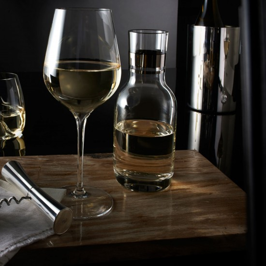 waterford-elegance-wine-glass-with-individual-carafe701587011297-box