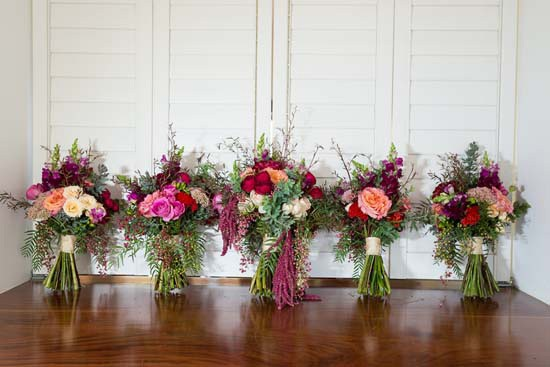 willow bud flowers bouquets
