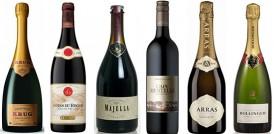 wine regsitry