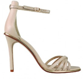 Adalena Wittner Wedding Shoes