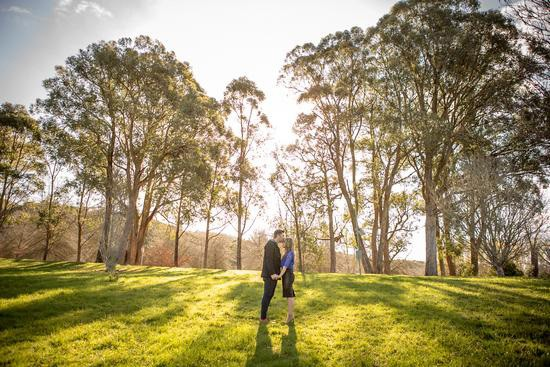 Adelaide Hills Autumn Engagement0015