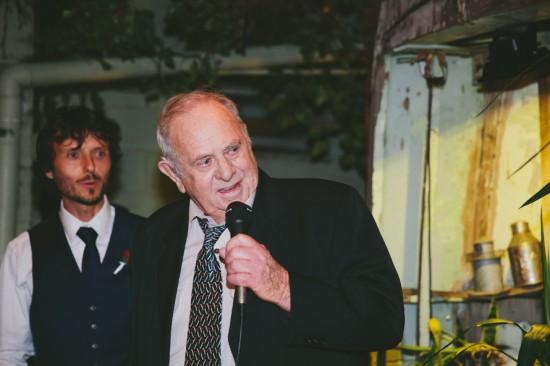 Adelaide Wedding Speeches
