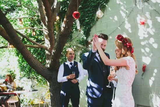 Adelaide wedding ceremony venue