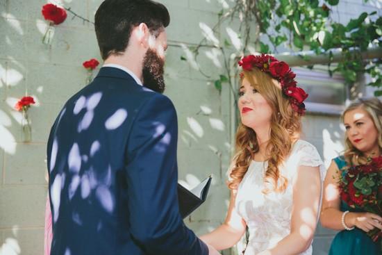 Alice Colgrave Marriage Celebrant