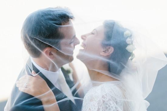 Andreea & Andrew-Vivian Ashworth2