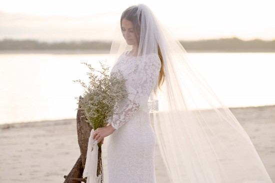Aurelia - Ivie White