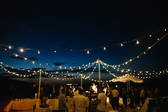 Beach Outdoor wedding Australia