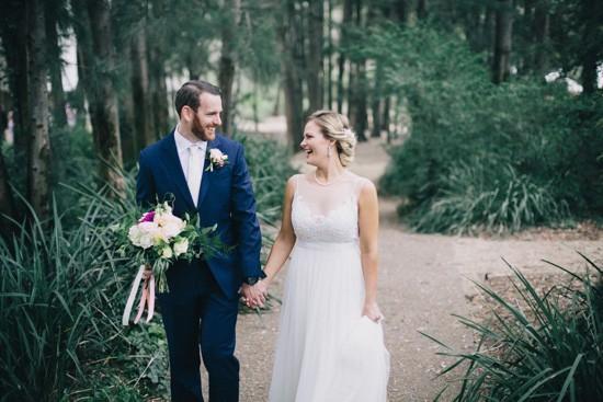 Canberra wedding photo location