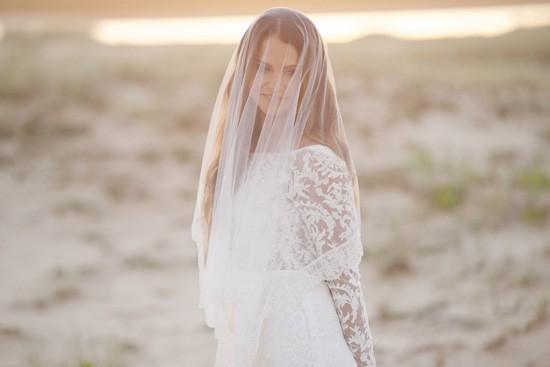 Celeste - Ivie White