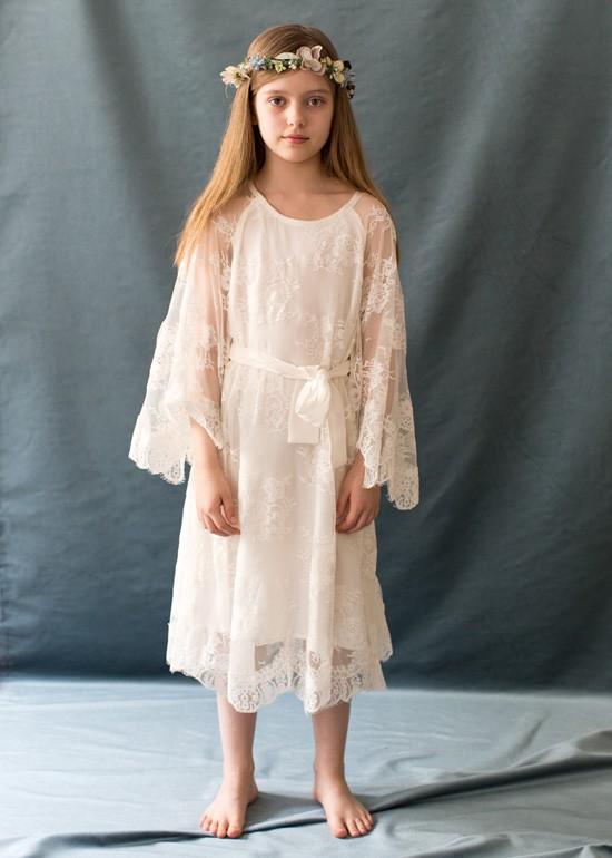 Edie dress1