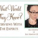 Elly Hartley Designs