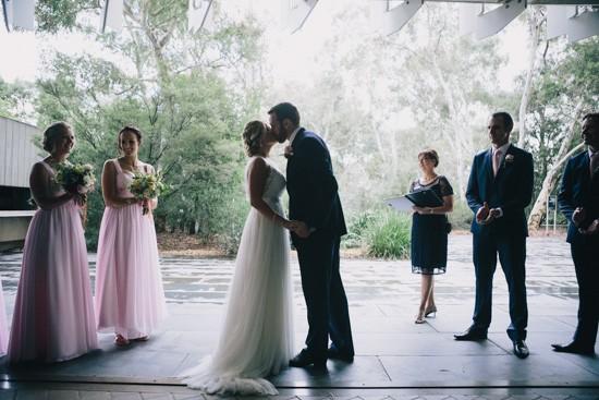 Gina Callan Marriage celebrant