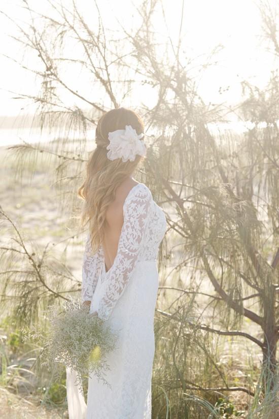 Grace - Ivie White