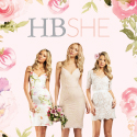 HBSHE (Homebodii) Bride banner