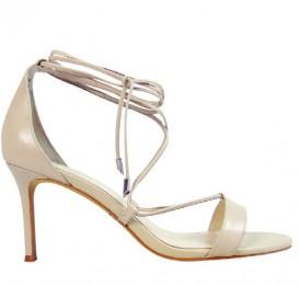 Iriana Wittner Wedding Shoes
