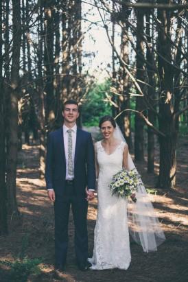 James Goff Wedding Photography