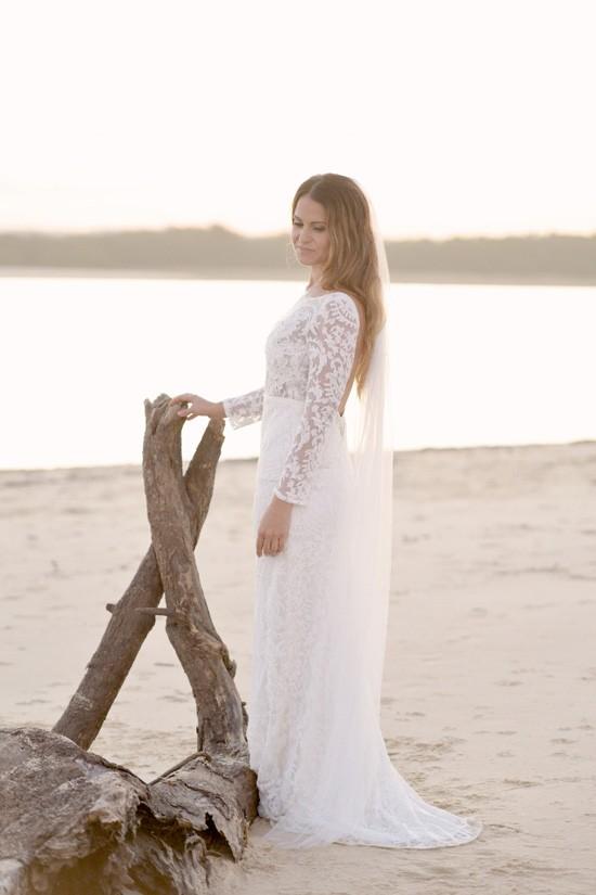 Jane  - Ivie White