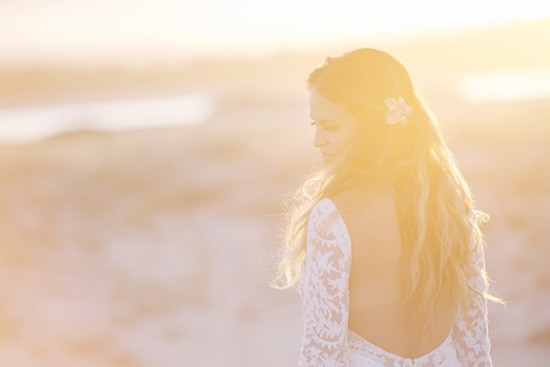 Jewel - Ivie White
