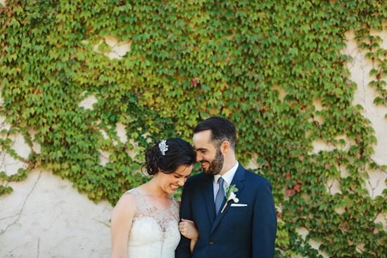 Jonathan Ong Wedding Photography