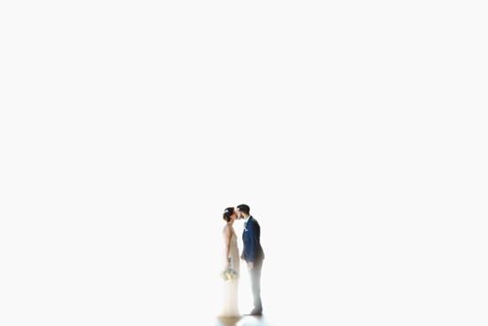Jonathan Ong Wedding photographer
