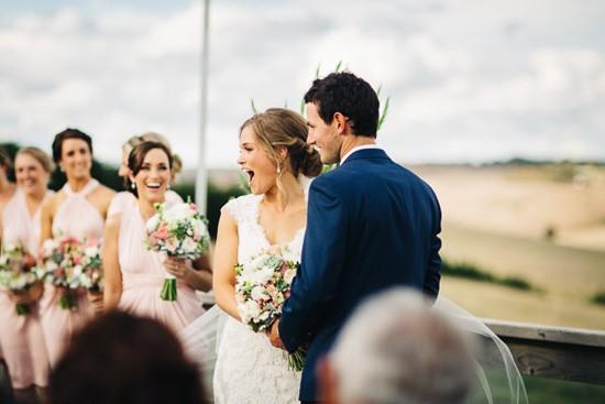 Marie McKee Marriage Celebrant