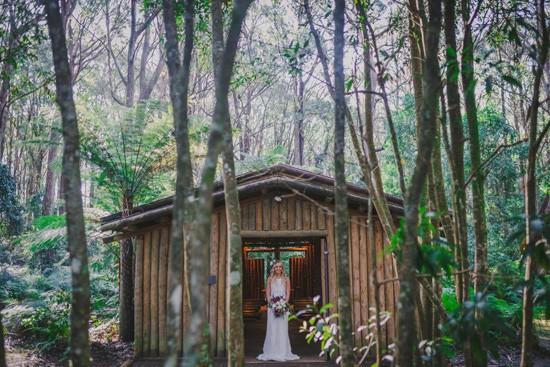 Modern Bushland Wedding Inspiration0013