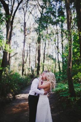 Modern Bushland Wedding Inspiration0030