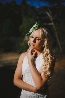 Modern Bushland Wedding Inspiration0032