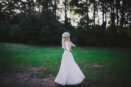 Modern Bushland Wedding Inspiration0078