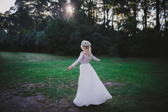 Modern Bushland Wedding Inspiration0080