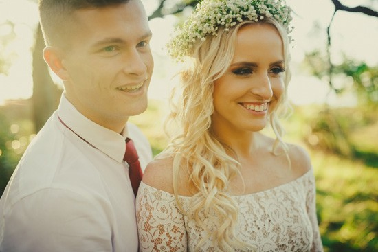 Modern Bushland Wedding Inspiration0137
