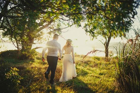 Modern Bushland Wedding Inspiration0141