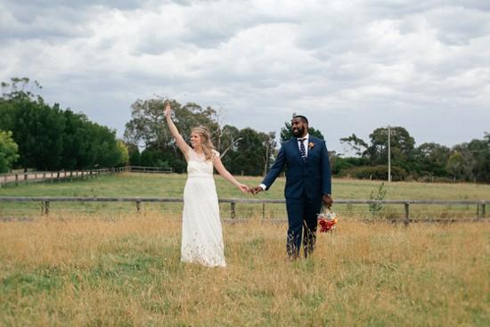 Mornington peninsula wedding photo ideas