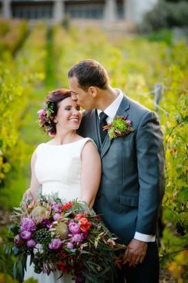 Objektiv Photography Wedding Photography