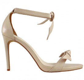 Page Cosmetic Wittner Wedding Shoes
