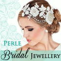 Perle Jewellery & Makeup