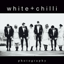 White Chilli Photography Weddings banner