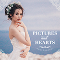 Pictures & Hearts Photography